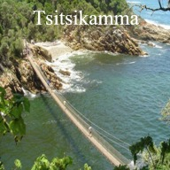Tsitsikamma Day Tour