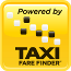 Taxi fare Finder Jeffreys Bay